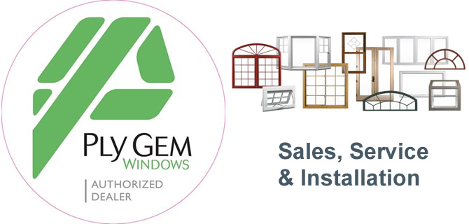 plygem windows dealer